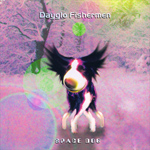 Album Cover - Space Dog - free MP3  downloads