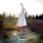 Album Cover - Time - free MP3  downloads