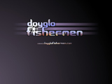 Dayglo Fishermen Logo 2010 - free music downloads