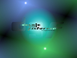 Dayglo Fishermen Logo 2006 - free music downloads